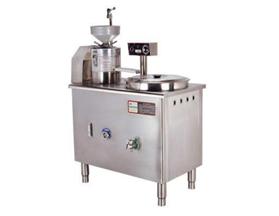 豆腐豆浆机